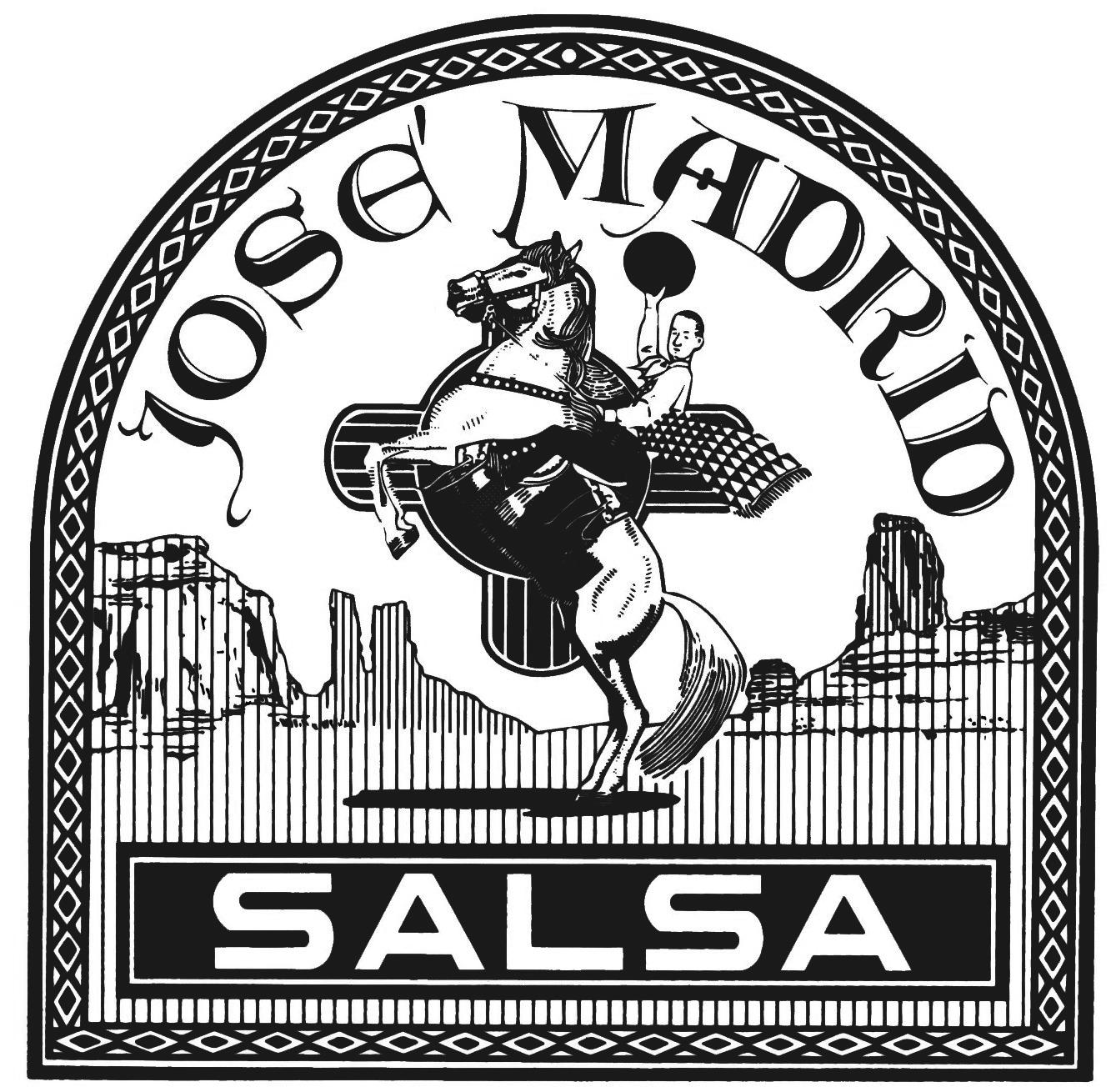 Jose Madrid Salsa 1.jpg