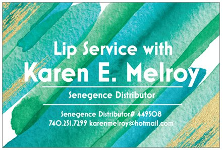 Lip Service - Karen Melroy.jpg