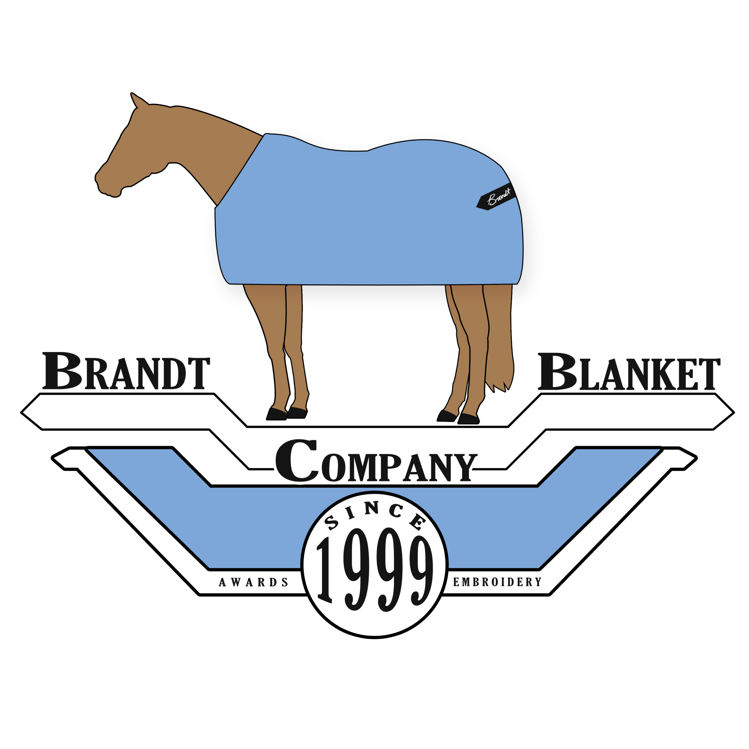 Brant Blanket Company.PNG