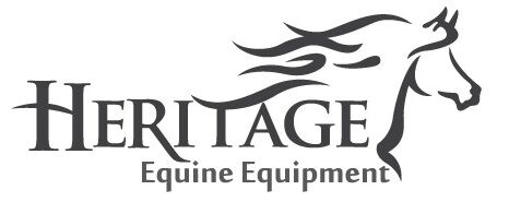 Heritage Equine Equipment.png
