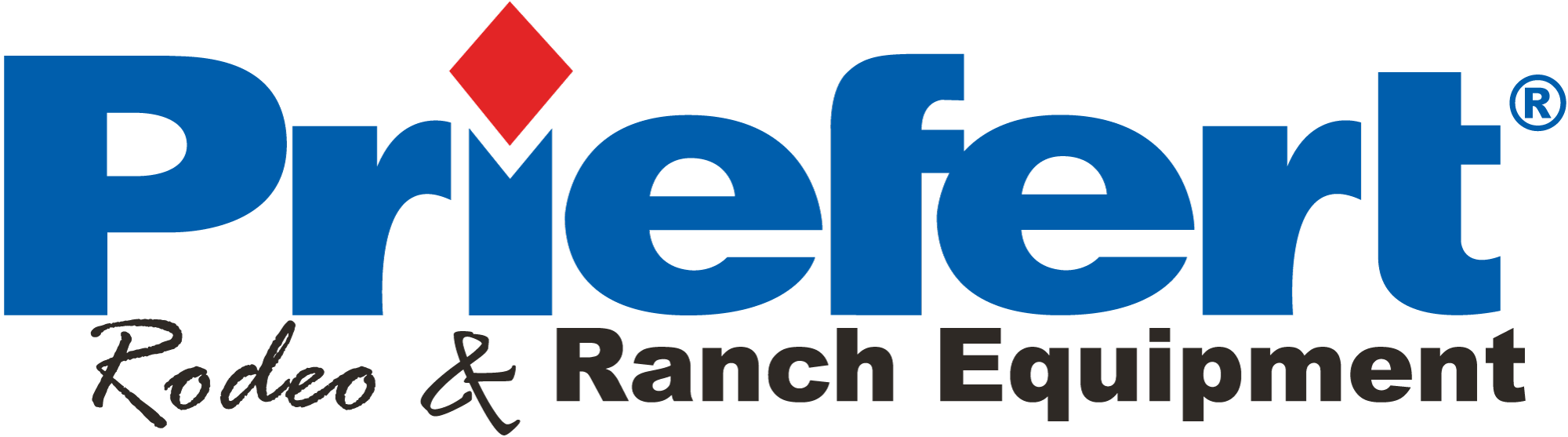 Priefert_Rodeo&Ranch_2018.png