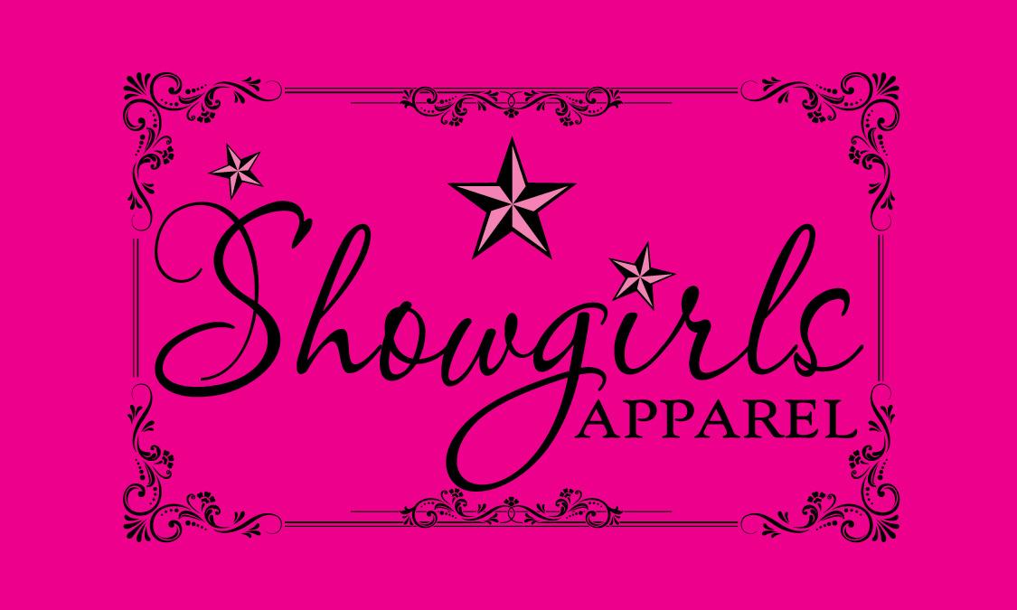 Showgirls Apparel.jpg