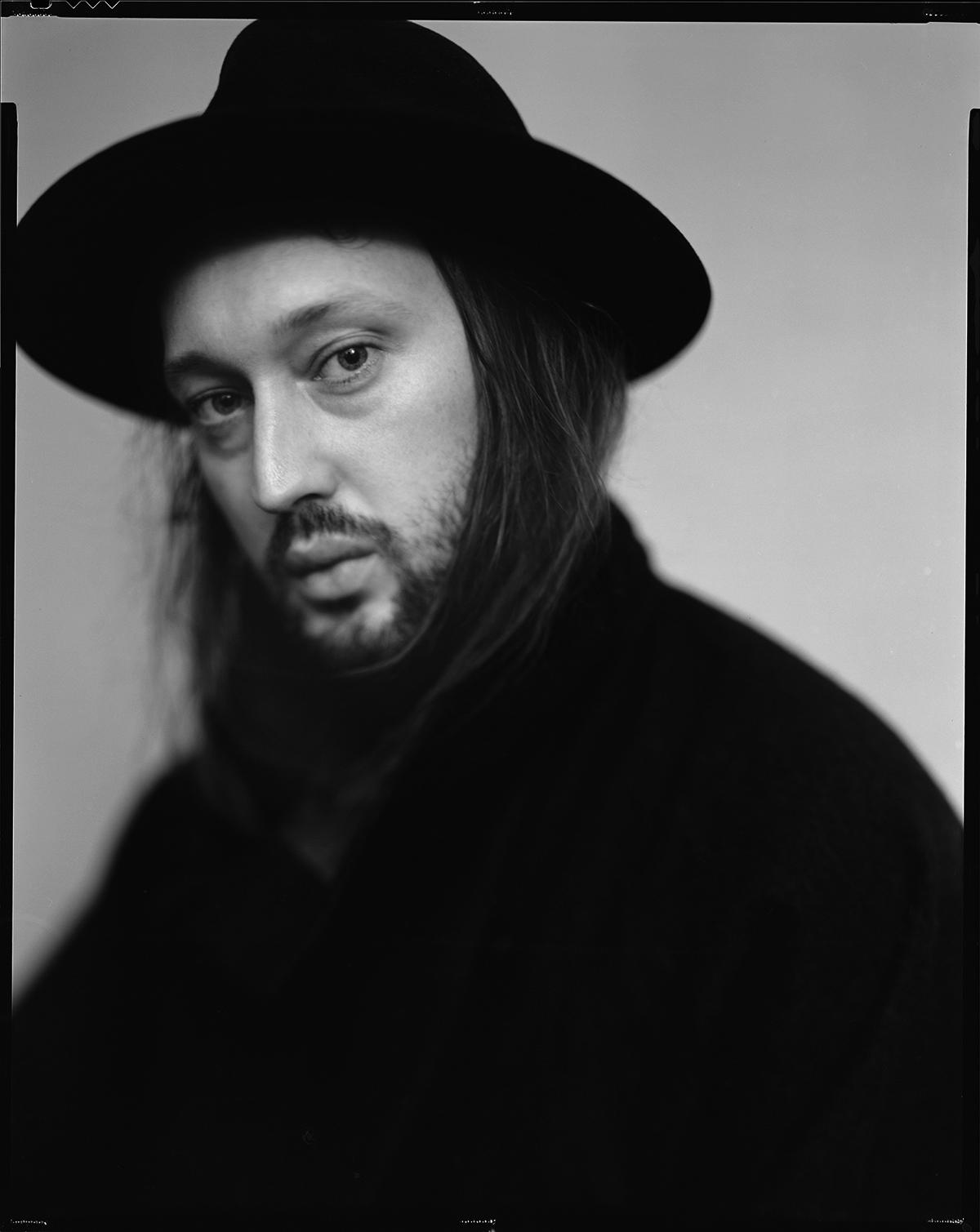 Gregory Aune, Photographer, NYC 2013