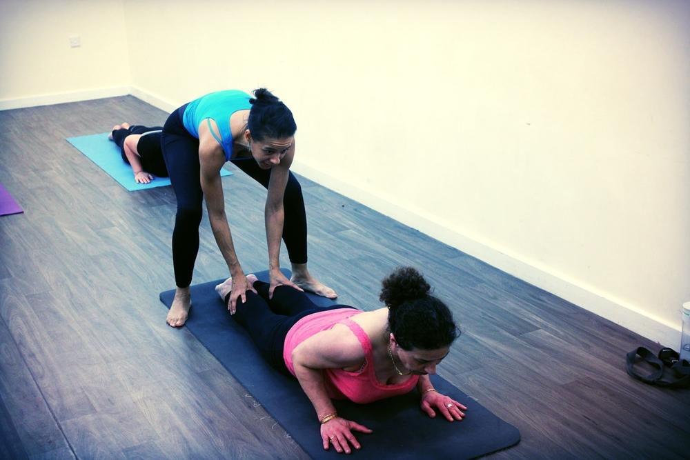 Yoga-037web.jpg