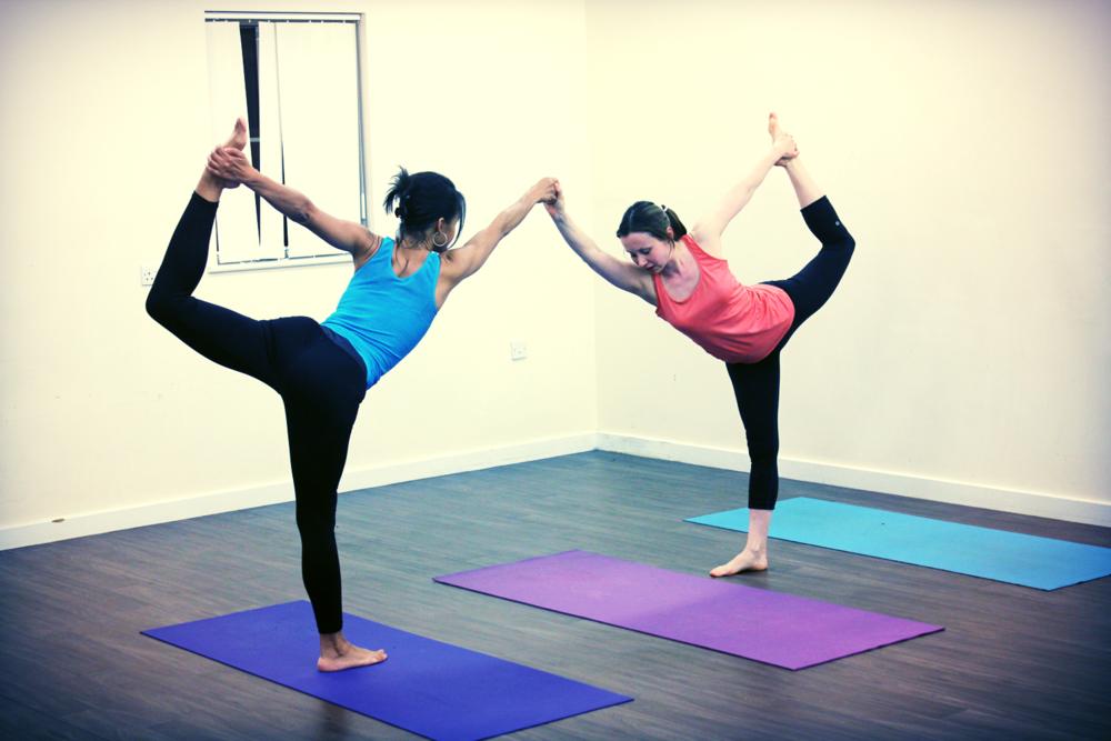 Yoga-201web.png