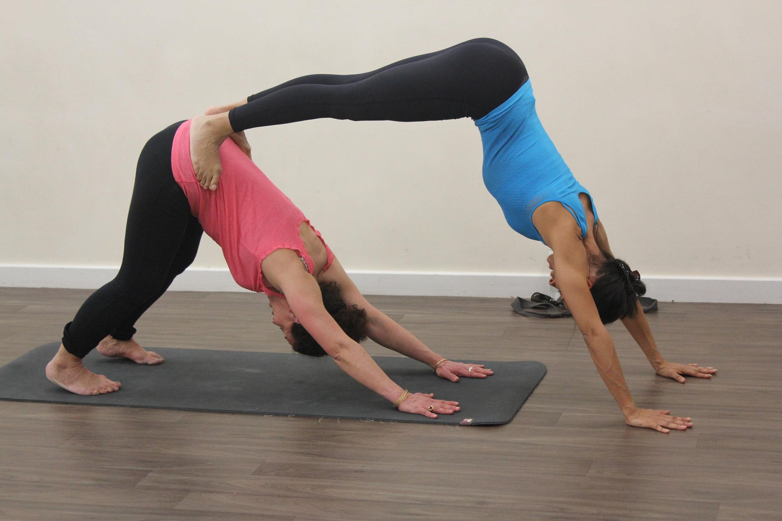 Yoga 158.JPG