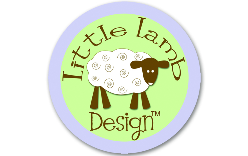 Little Lamb Designs.jpg