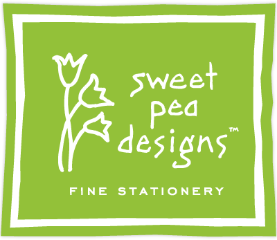Sweet Pea Designs.png