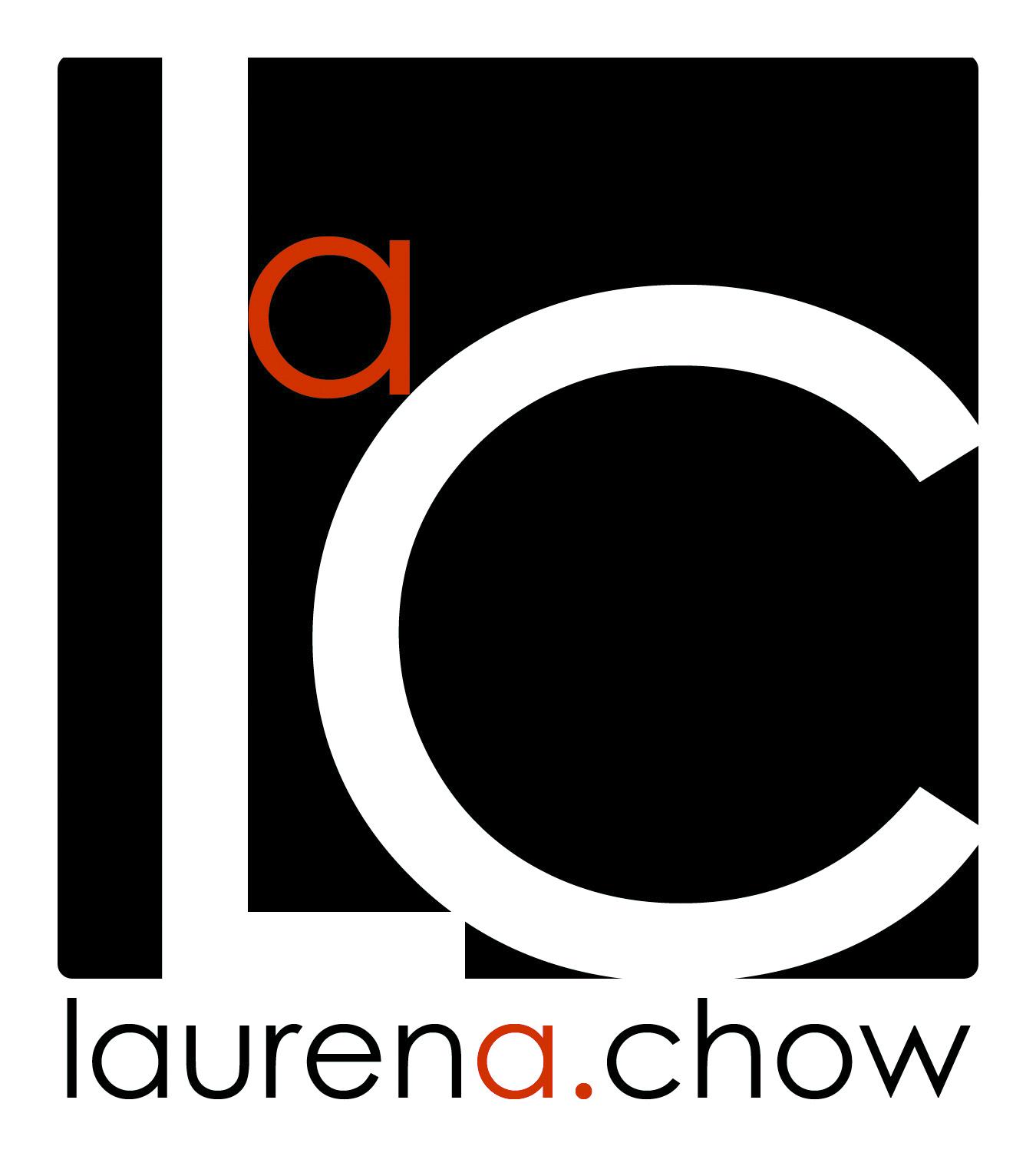 Lauren Chow.jpg