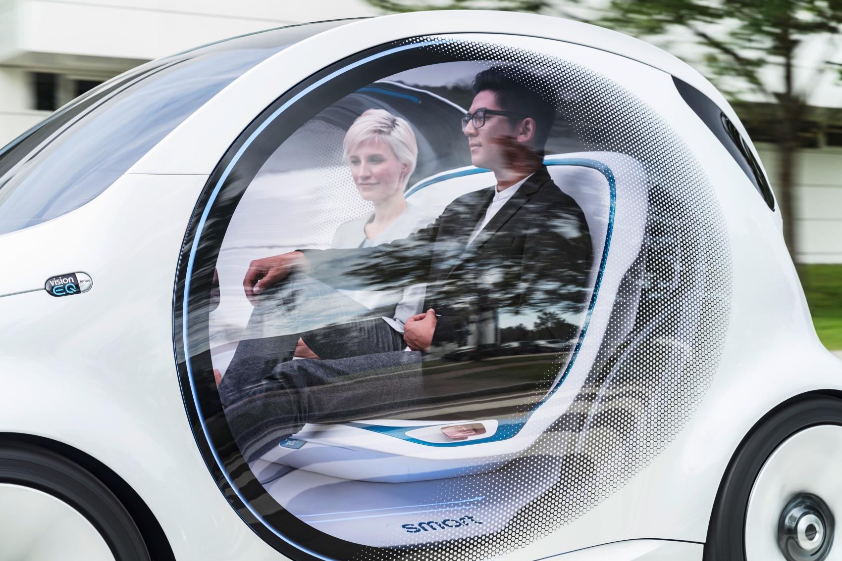 smart-vision-ingosander-immatri3.jpg