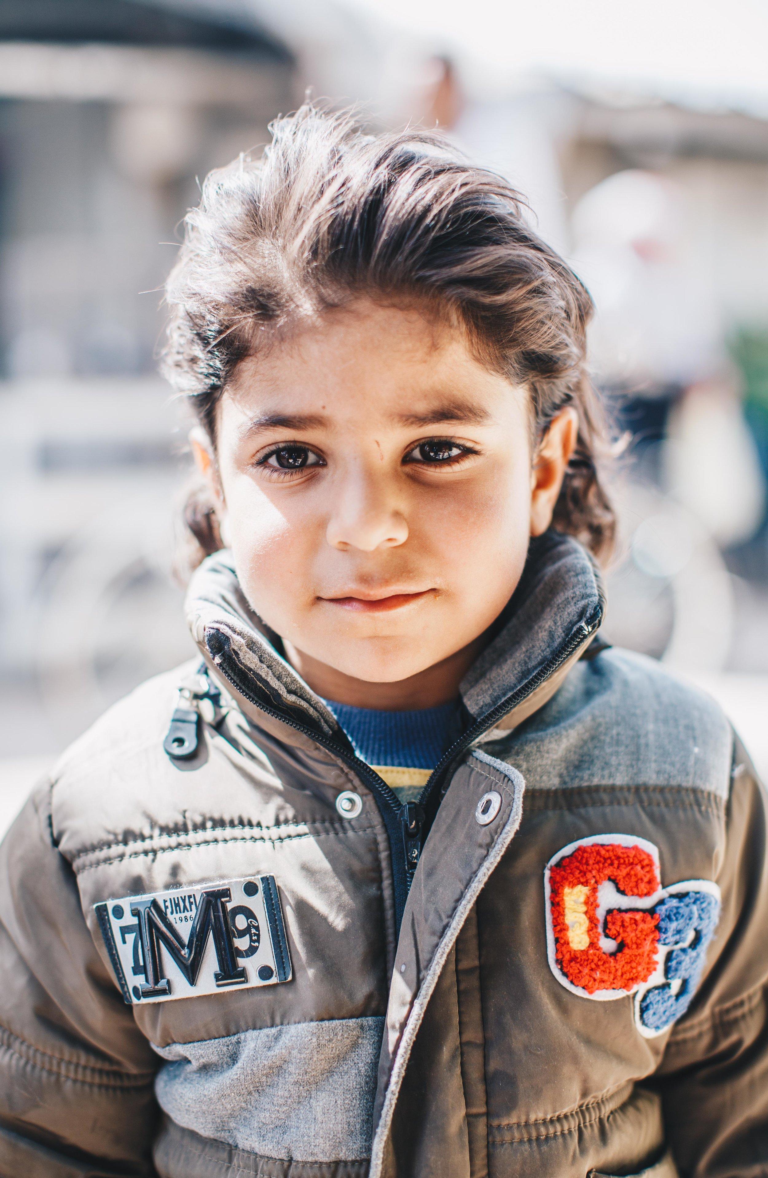 zaatari refugee boy-1.JPG