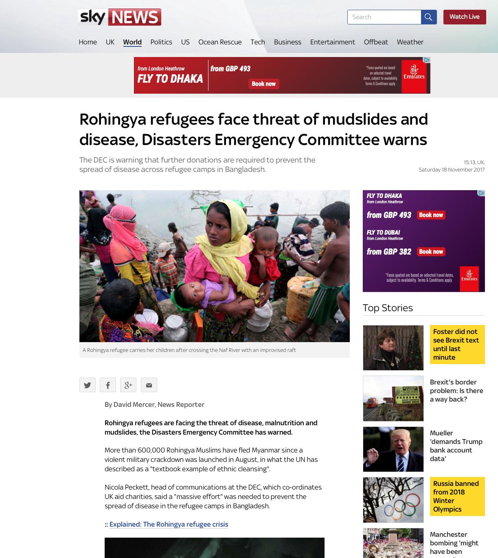 Sky News 2017 Rohingya Crisis.jpg