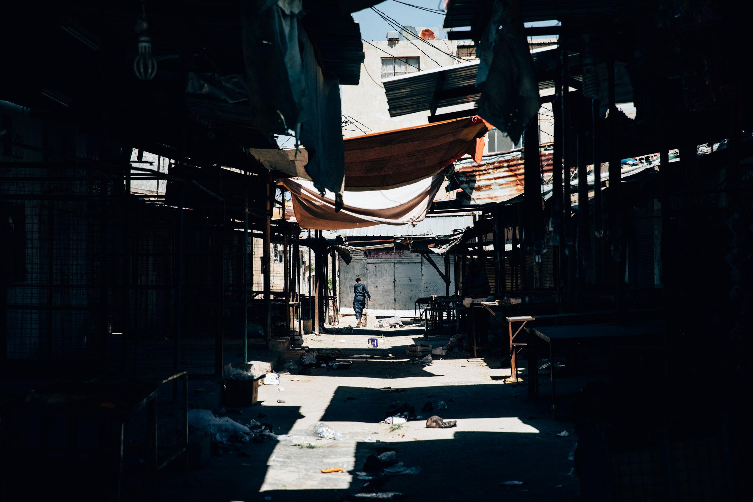 UNRWA JERASH MARKET PLACE.jpg