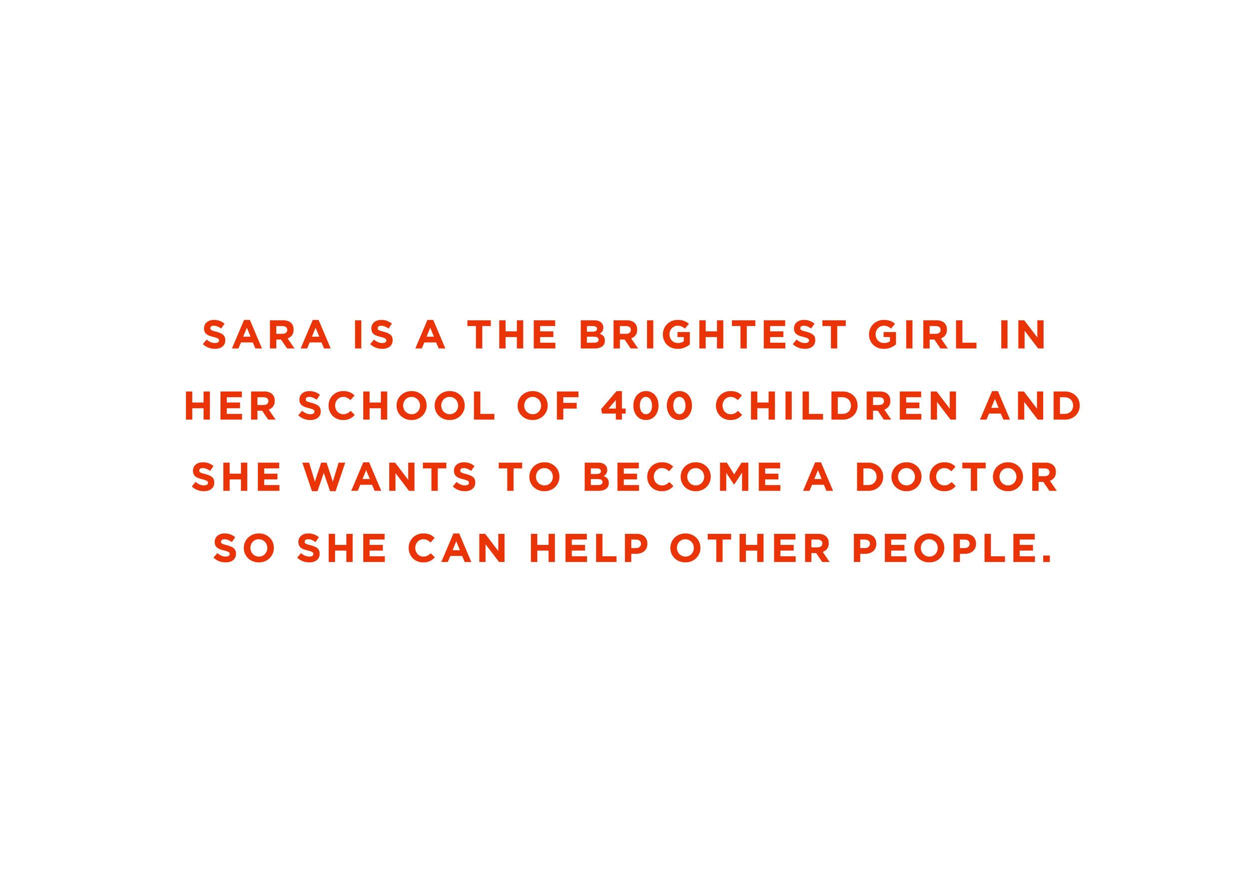 EAA UN SARAS STORY 6.jpg