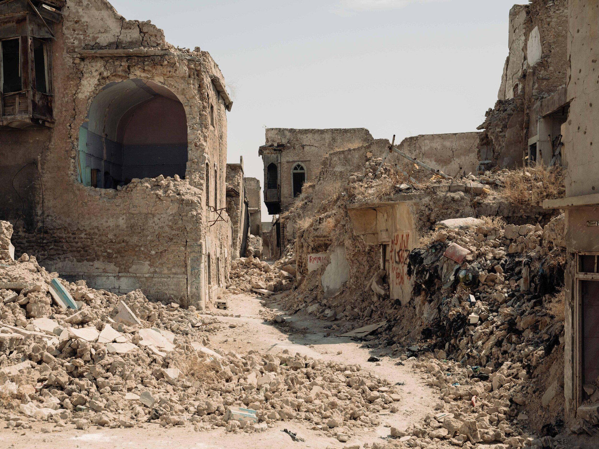 INDY MOSUL IRAQ 4.jpg