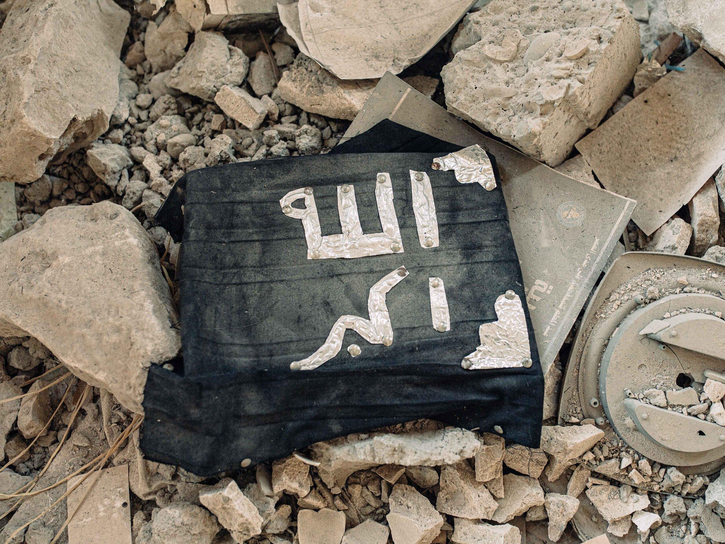 INDY MOSUL IRAQ 7.jpg