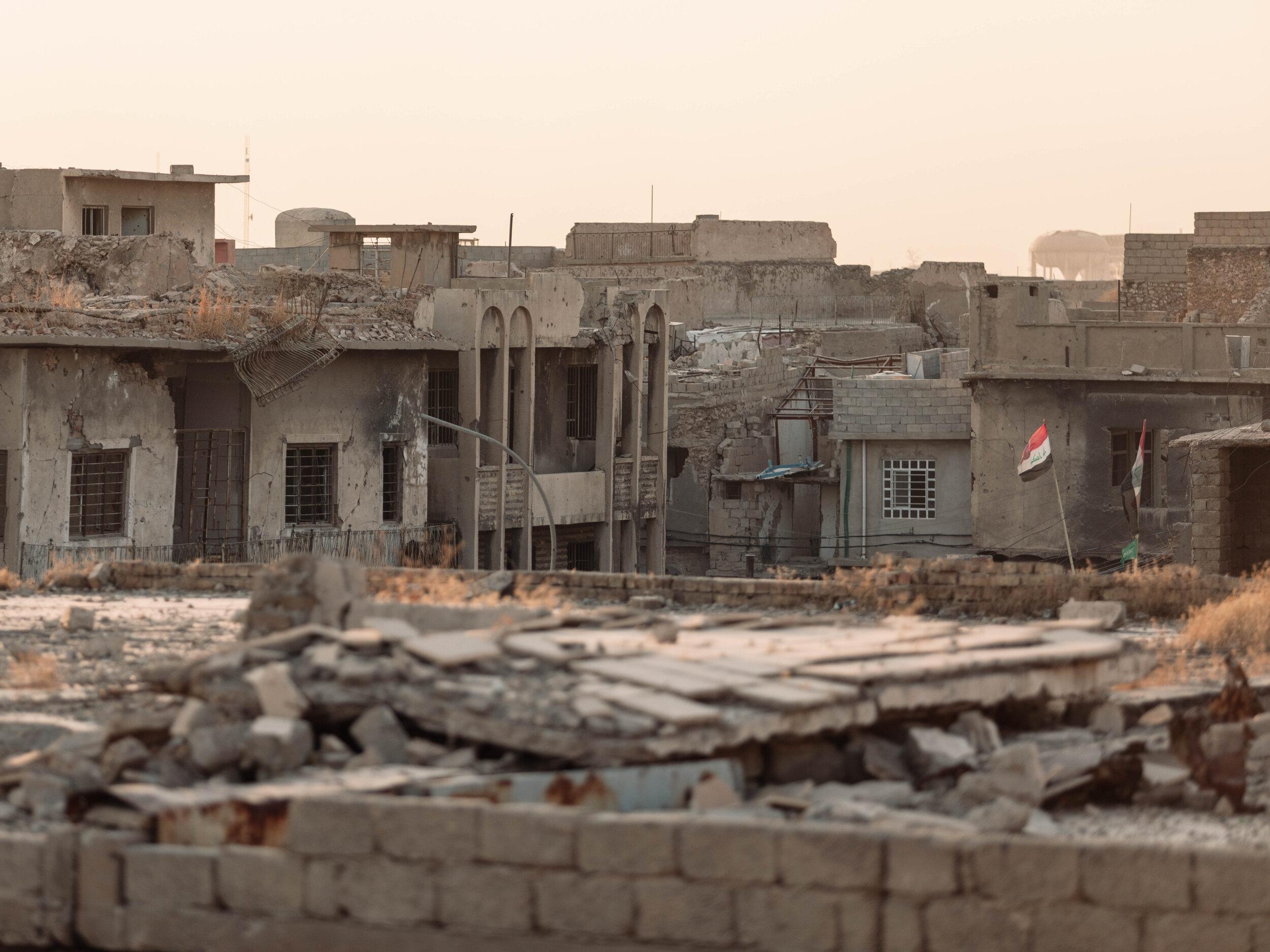 INDY MOSUL IRAQ 14.jpg
