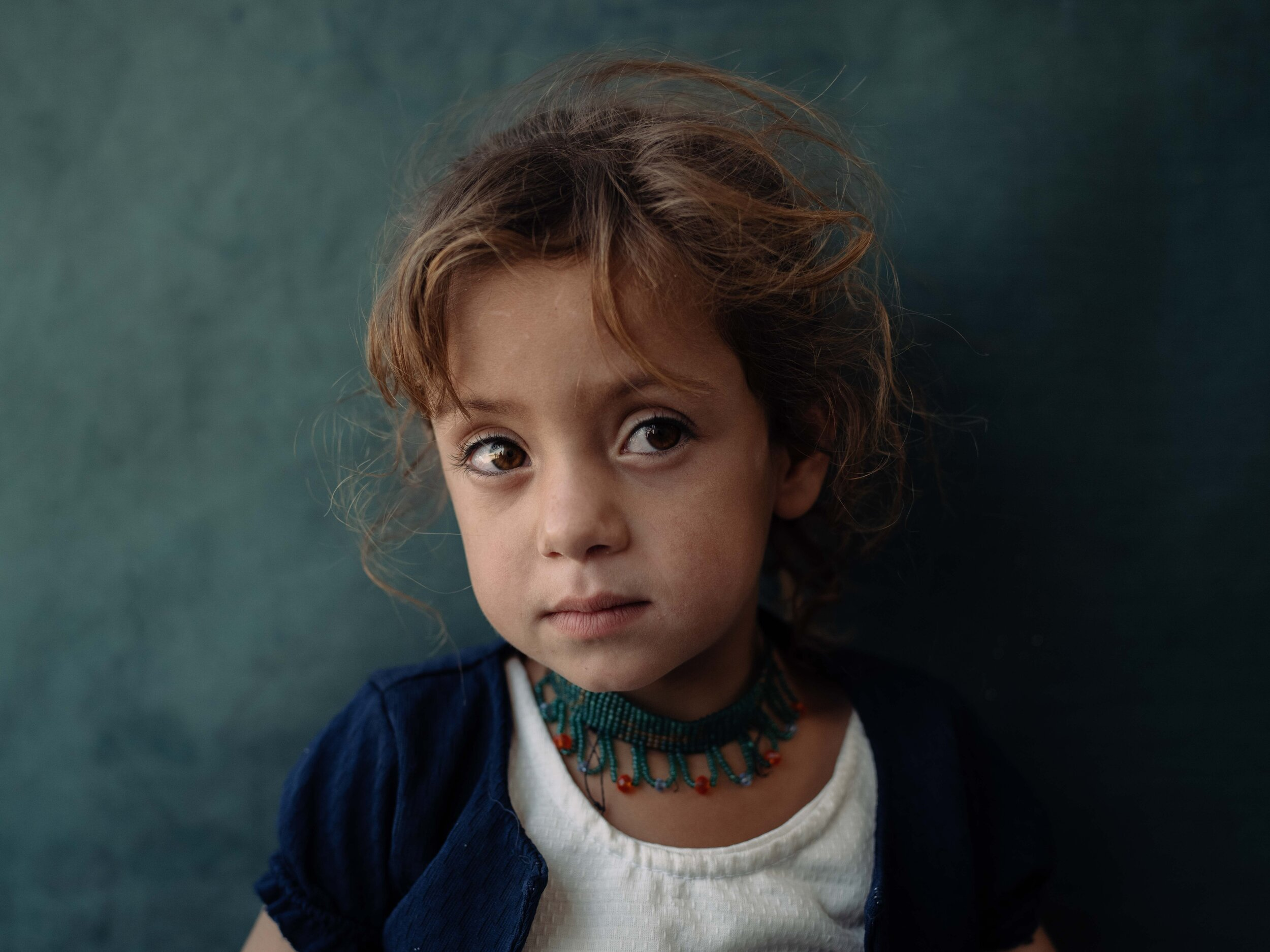 INDY MOSUL IRAQ 13.jpg