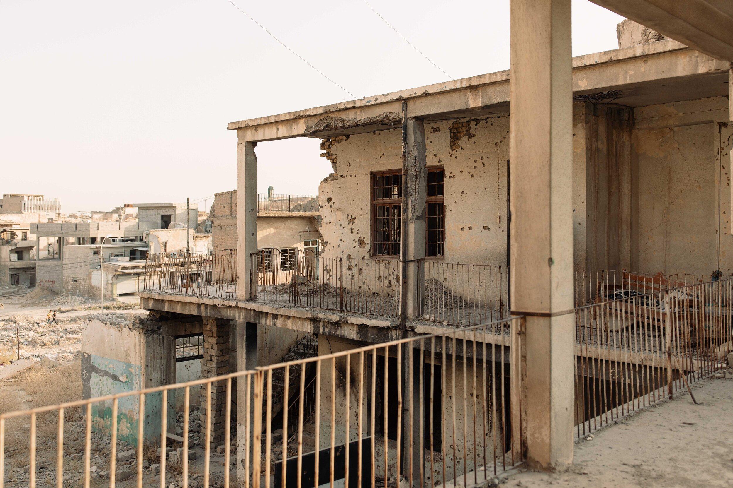 INDY MOSUL IRAQ 17.jpg