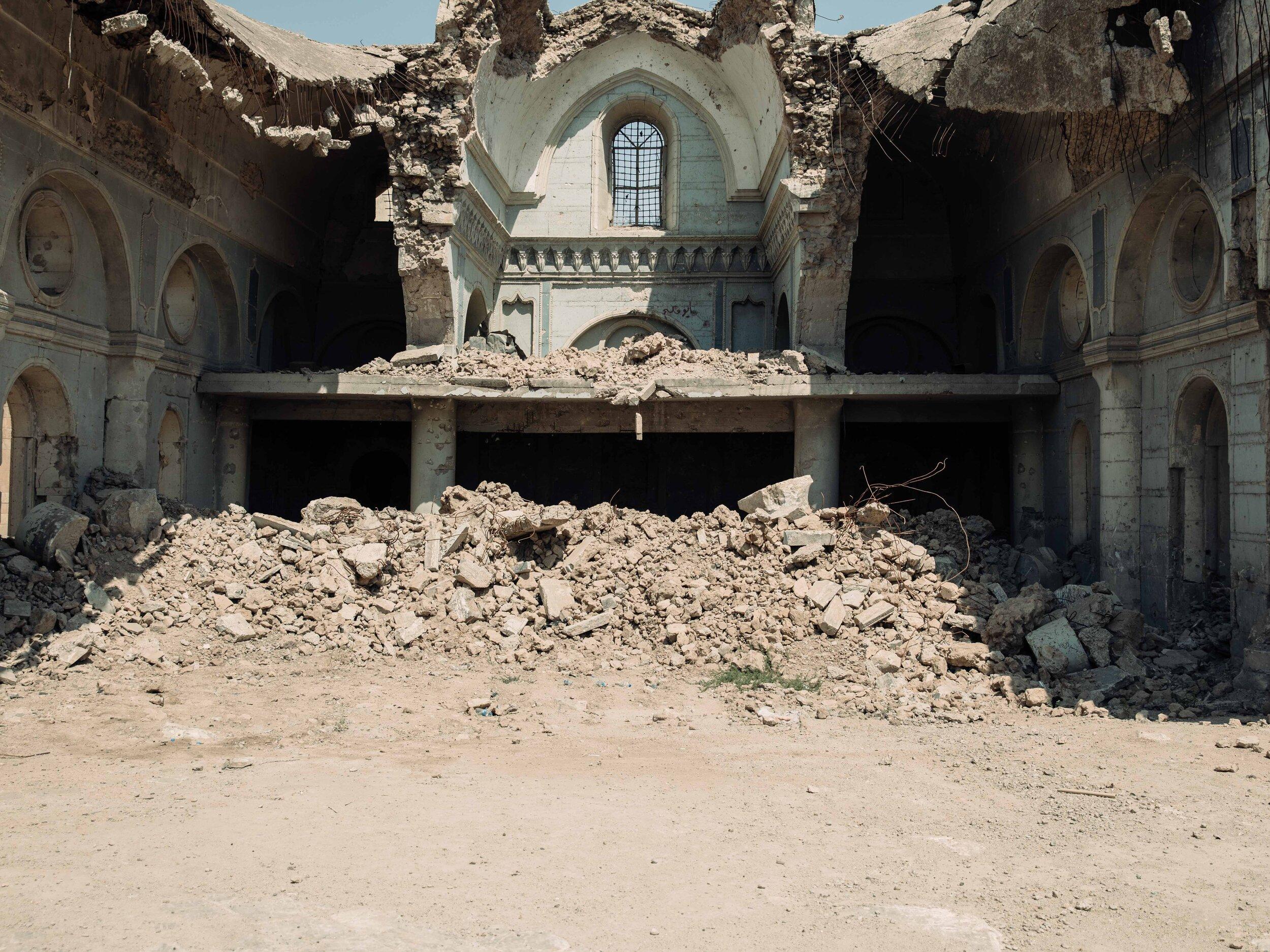 INDY MOSUL IRAQ 19.jpg