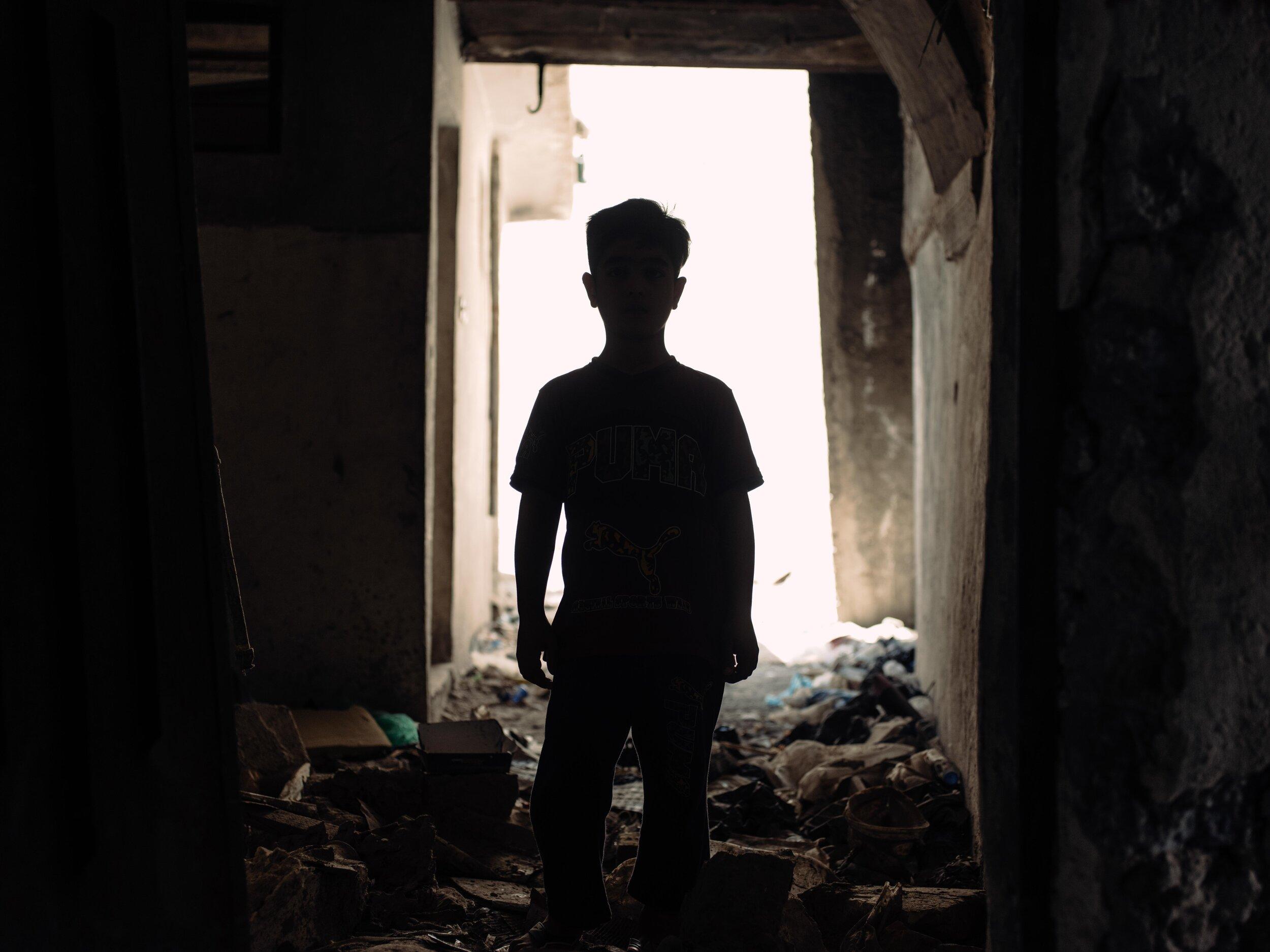 INDY MOSUL IRAQ 20.jpg
