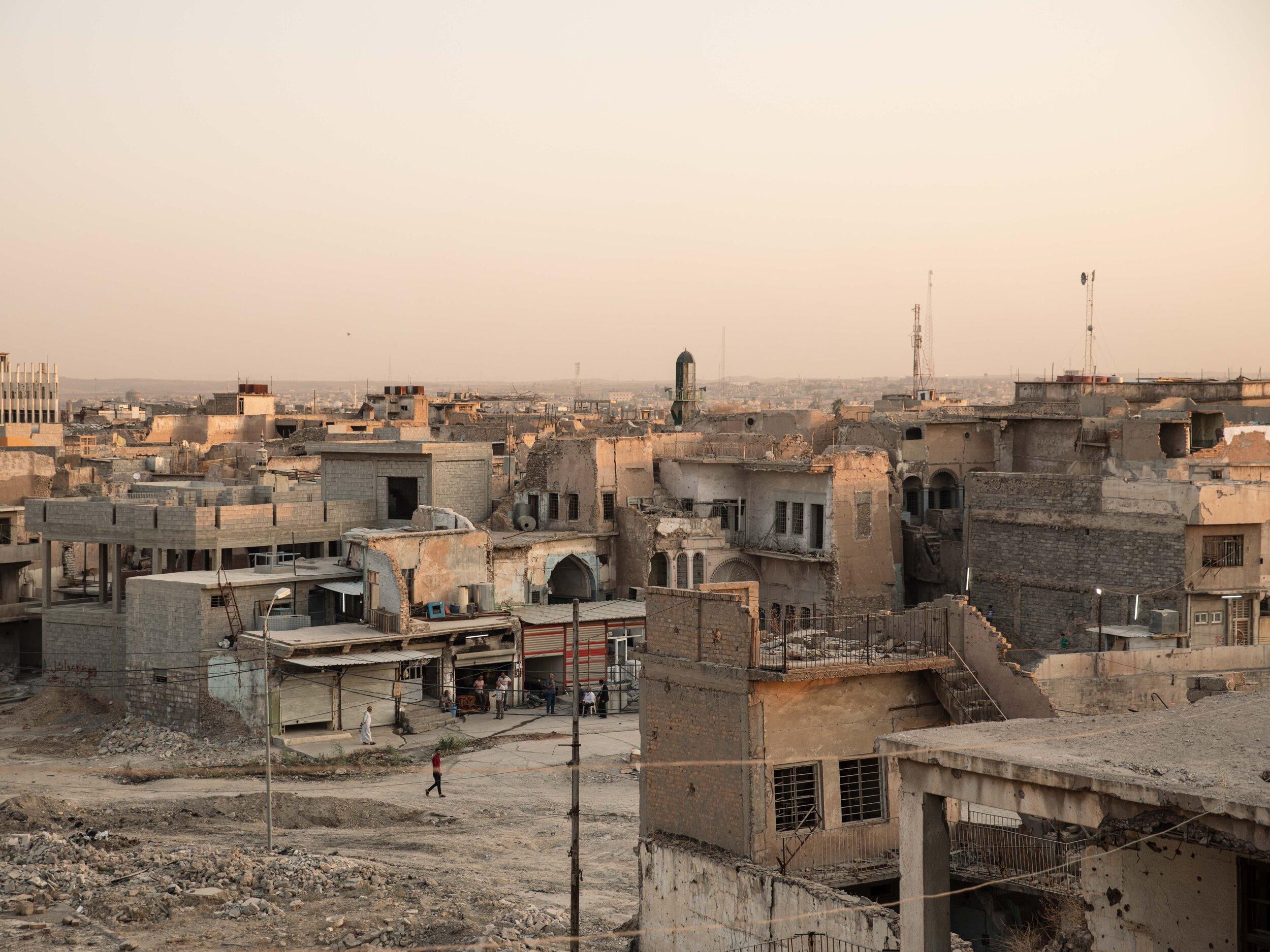 INDY MOSUL IRAQ 22.jpg