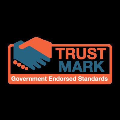 trust-mark-vector-logo.png