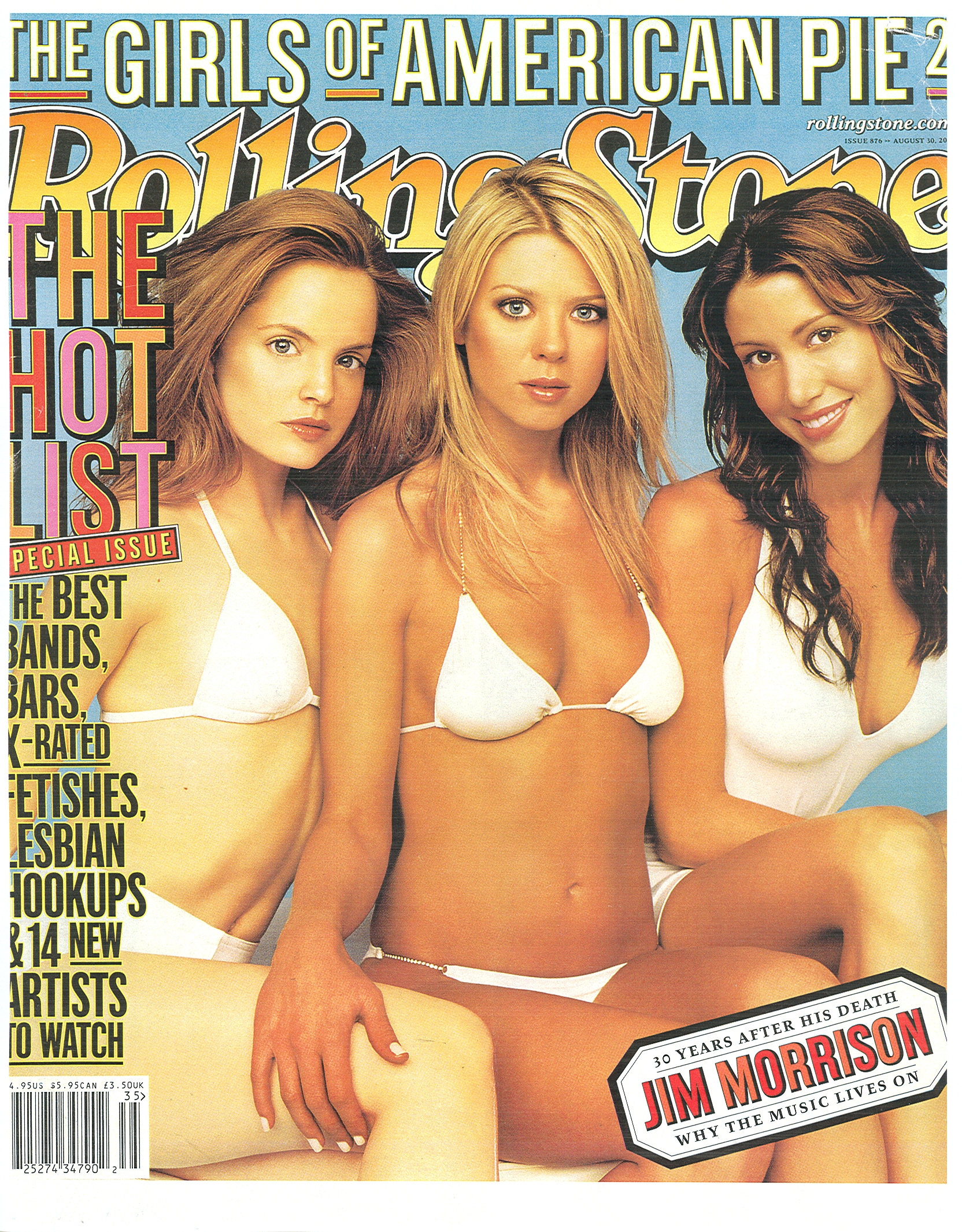SE_Rolling Stone_2001_1.jpg