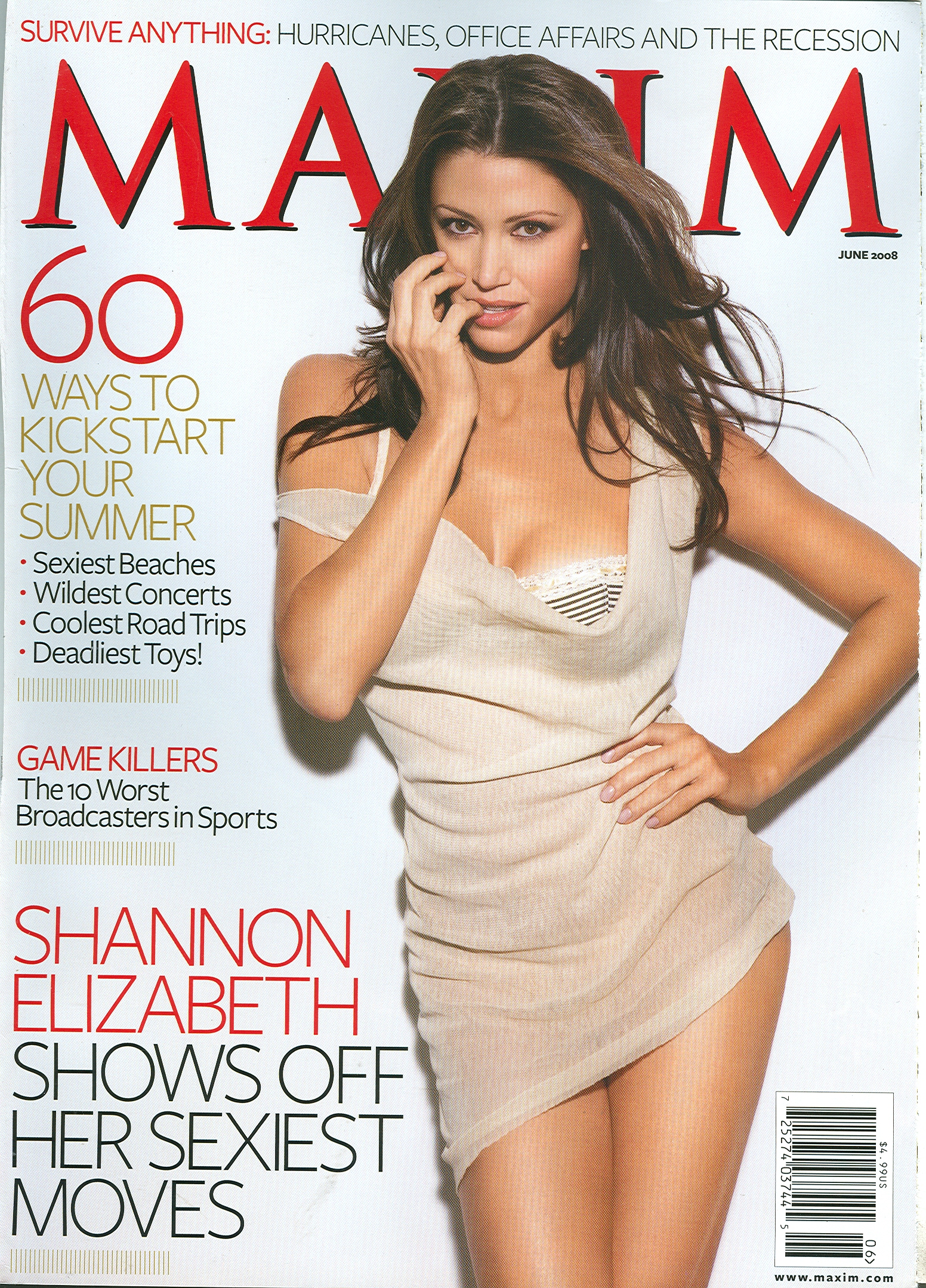 SE_Maxim Magazine_June 2008_1.jpg