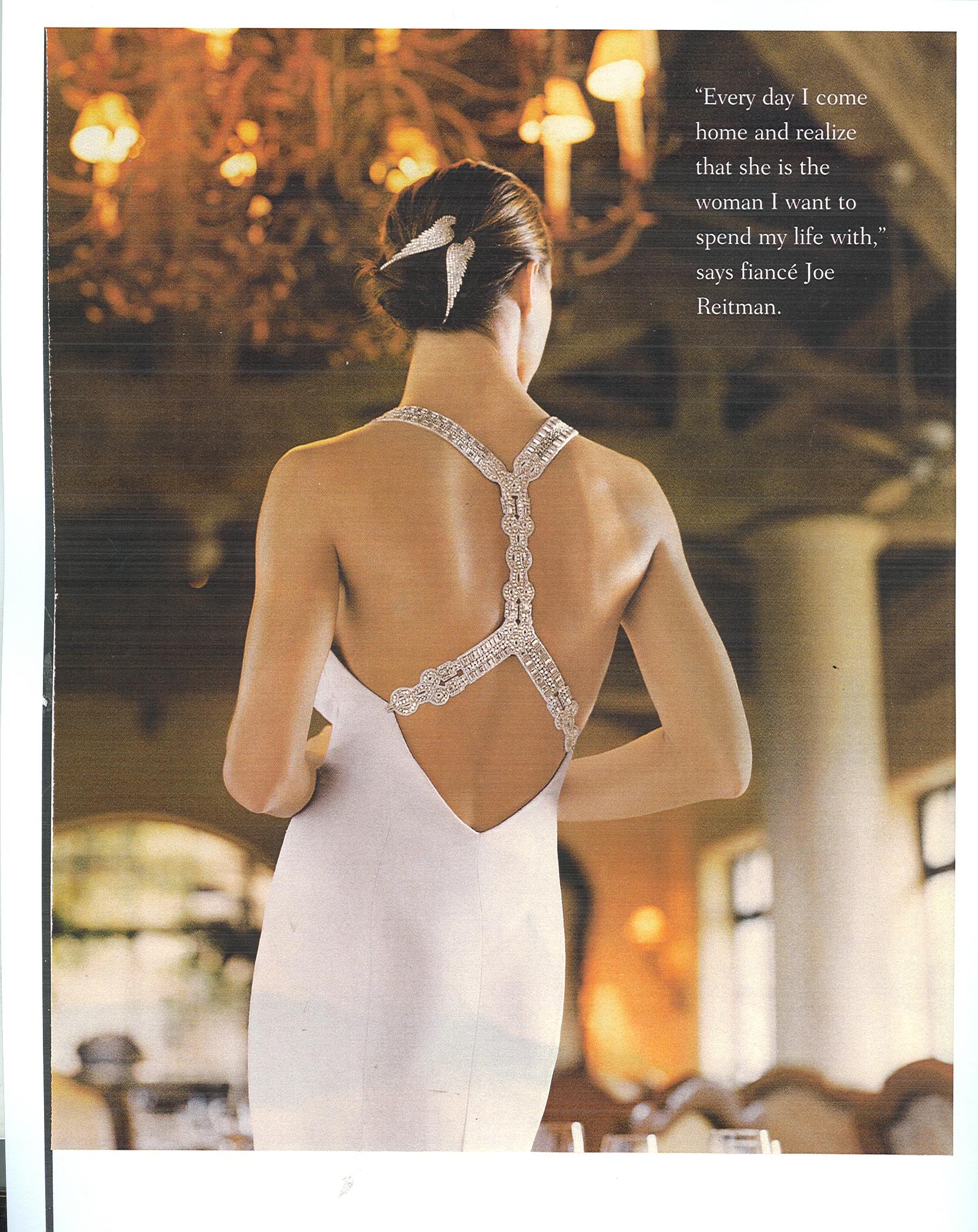 SE_InStyle Weddings_Summer 2002_10.jpg