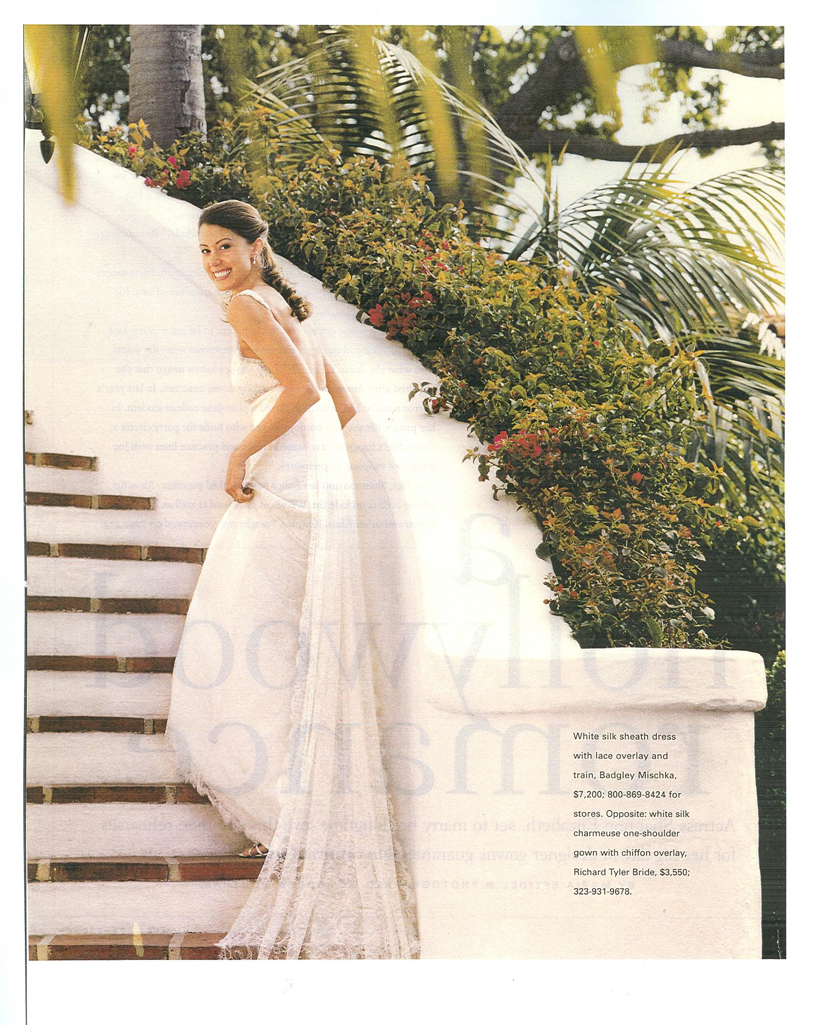 SE_InStyle Weddings_Summer 2002_4.jpg