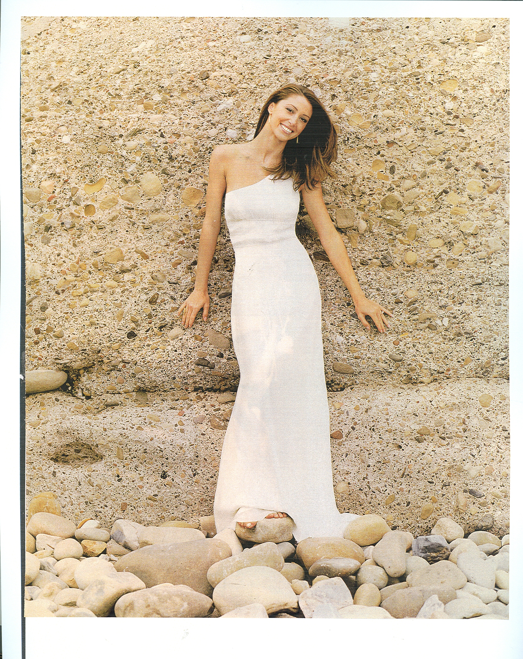 SE_InStyle Weddings_Summer 2002_5.jpg