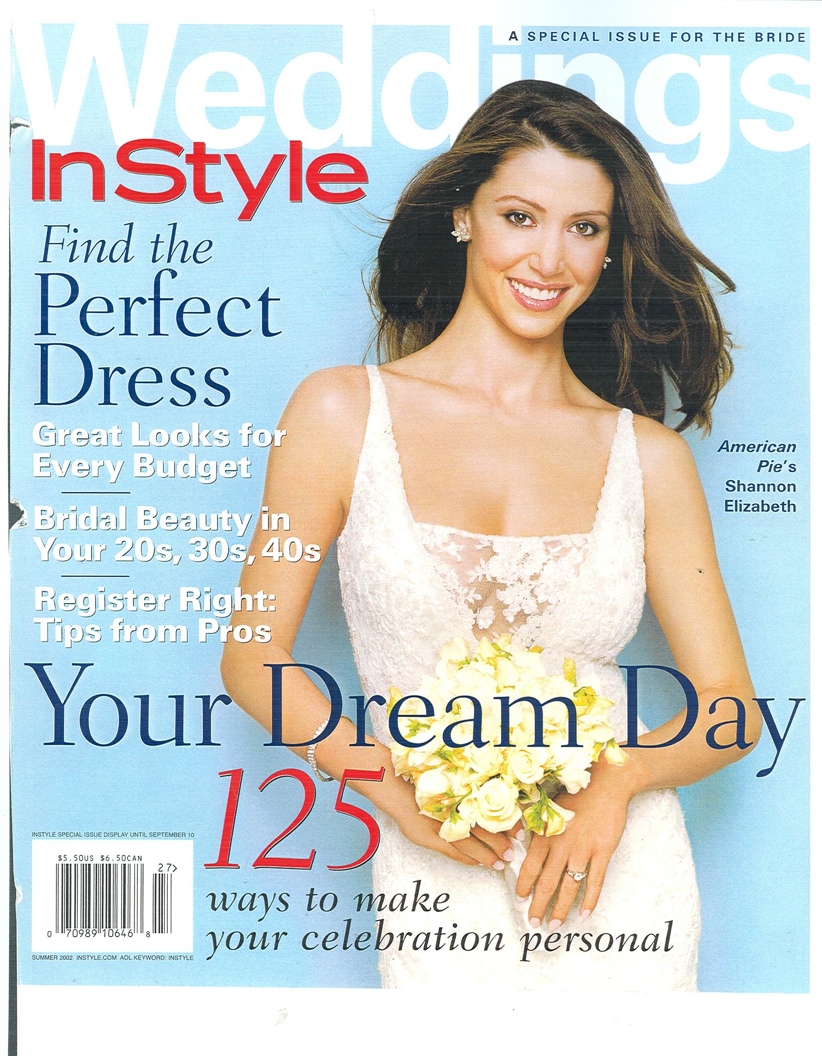 SE_InStyle Weddings_Summer 2002_1.jpg