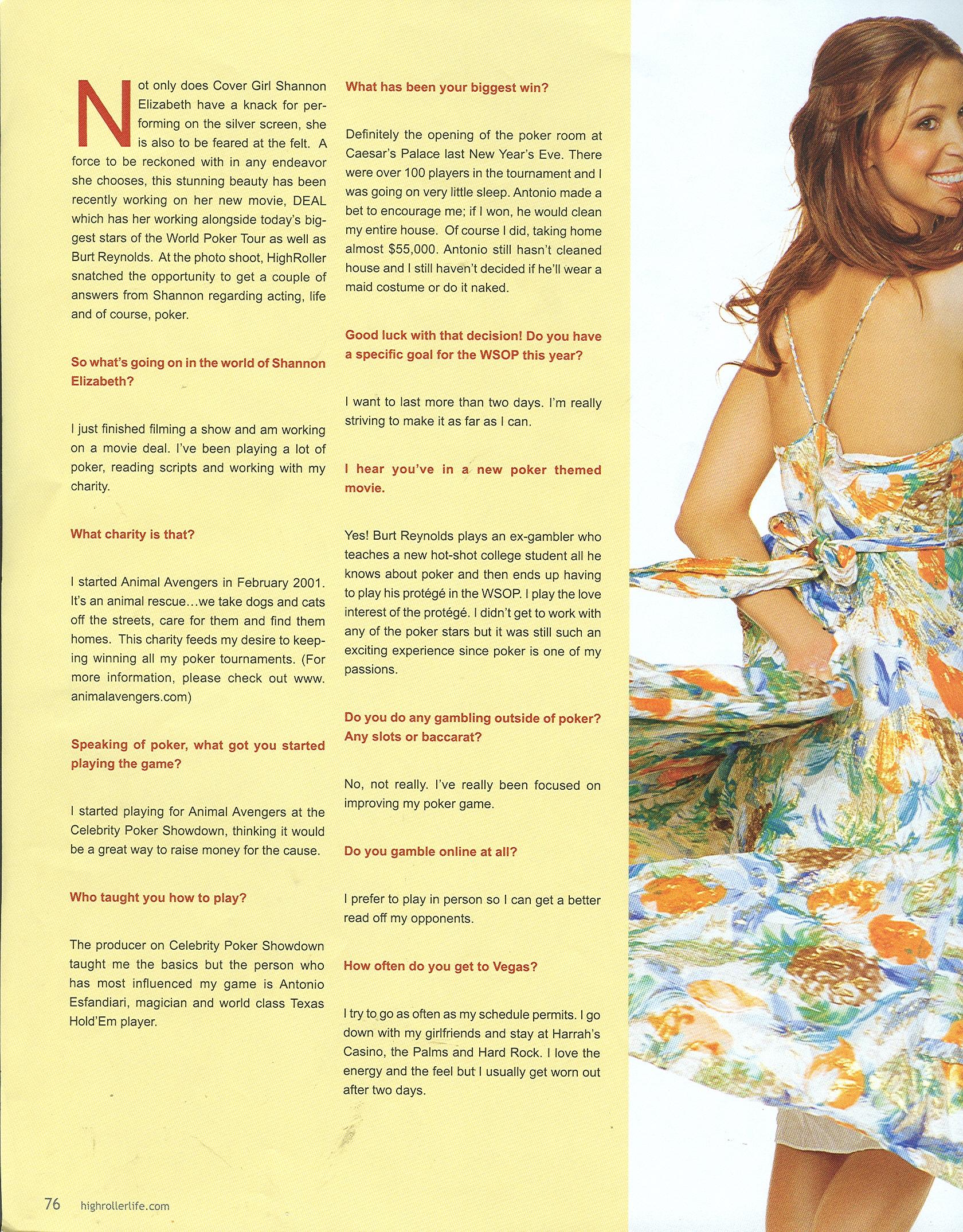SE_High Roller Magazine_June-July 2006_6.jpg