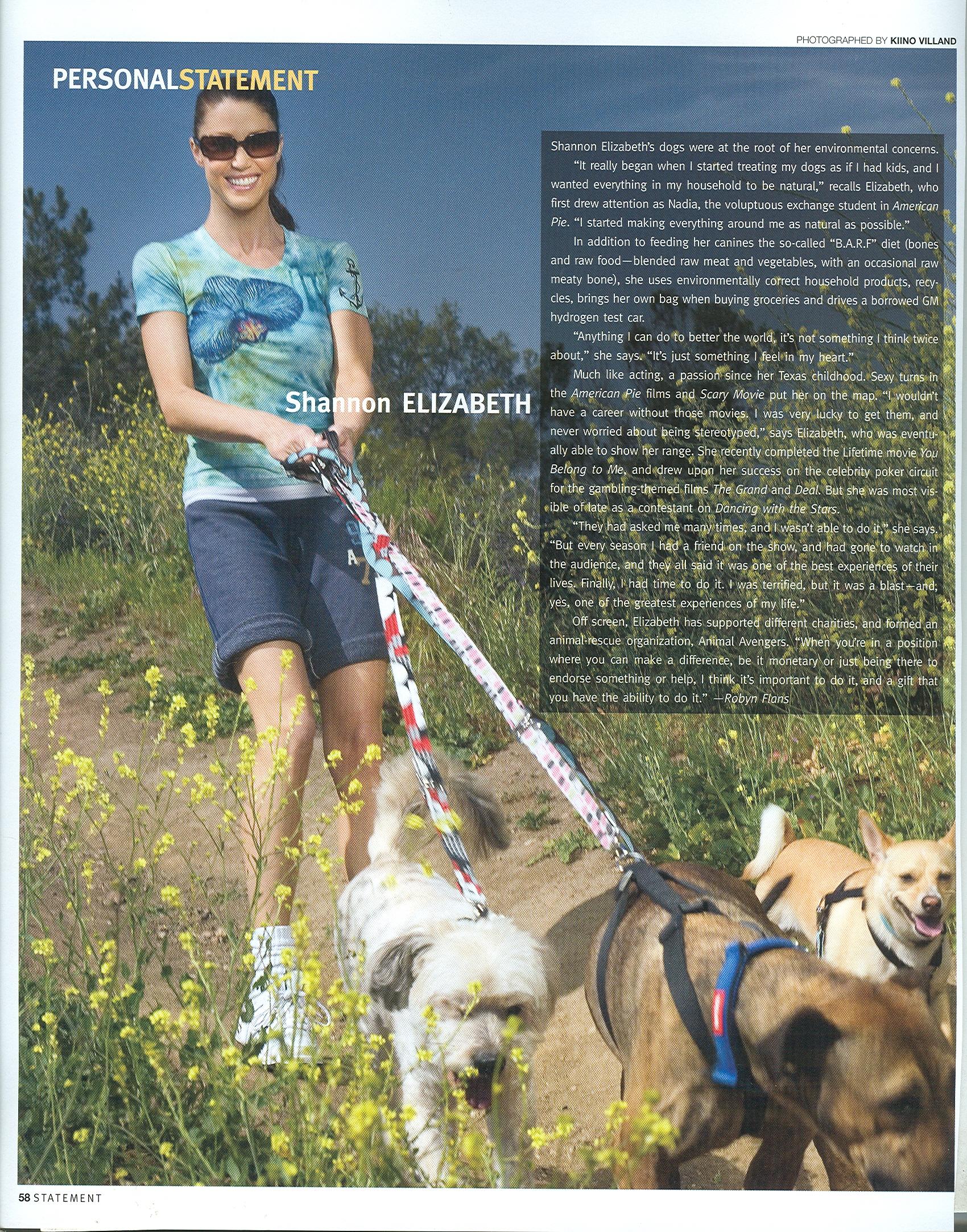 SE_Statement Magazine_Green Issue_Summer 2008_2.jpg