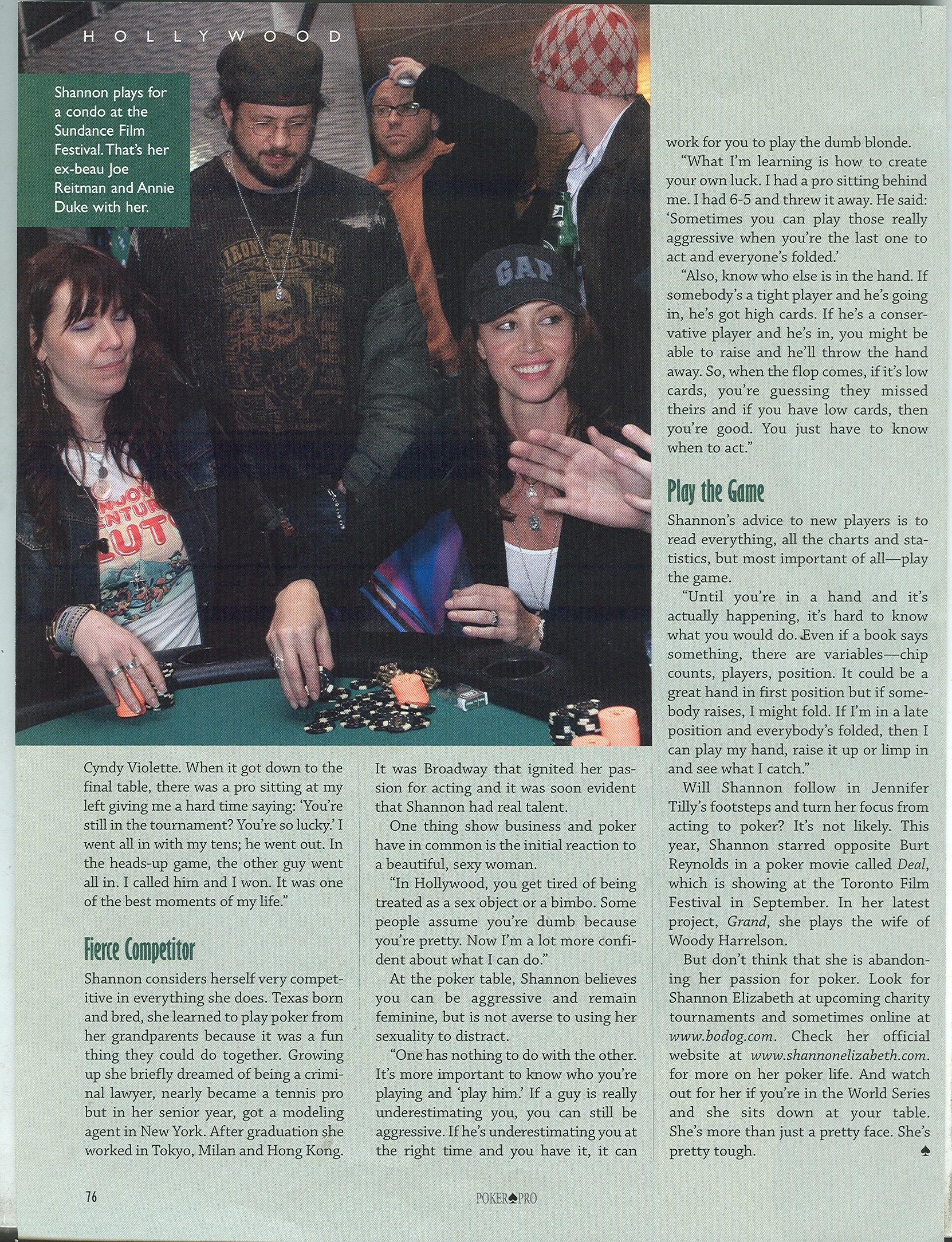 SE_Poker Pro Magazine_3.jpg
