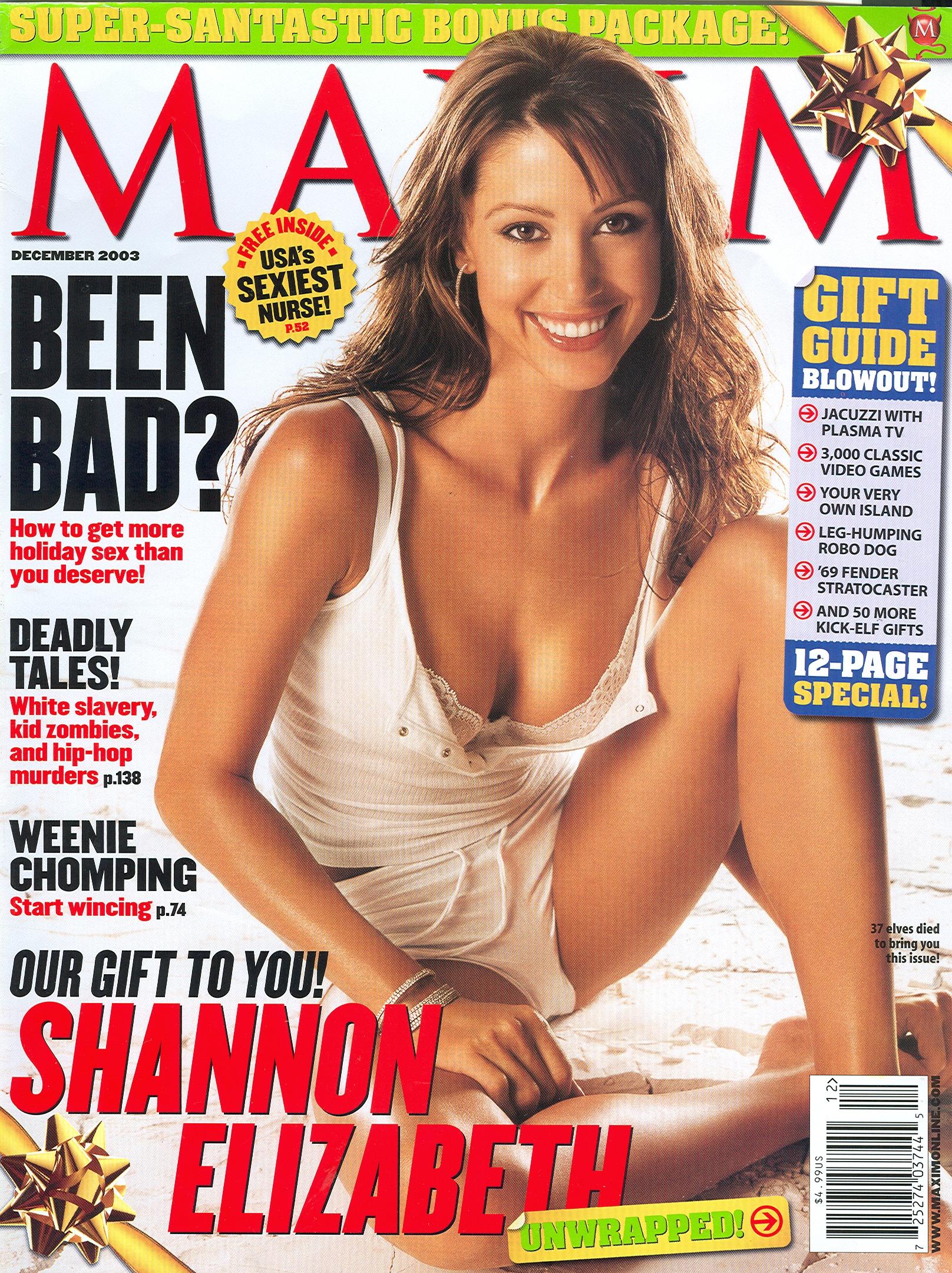SE_Maxim 2003_1.jpg