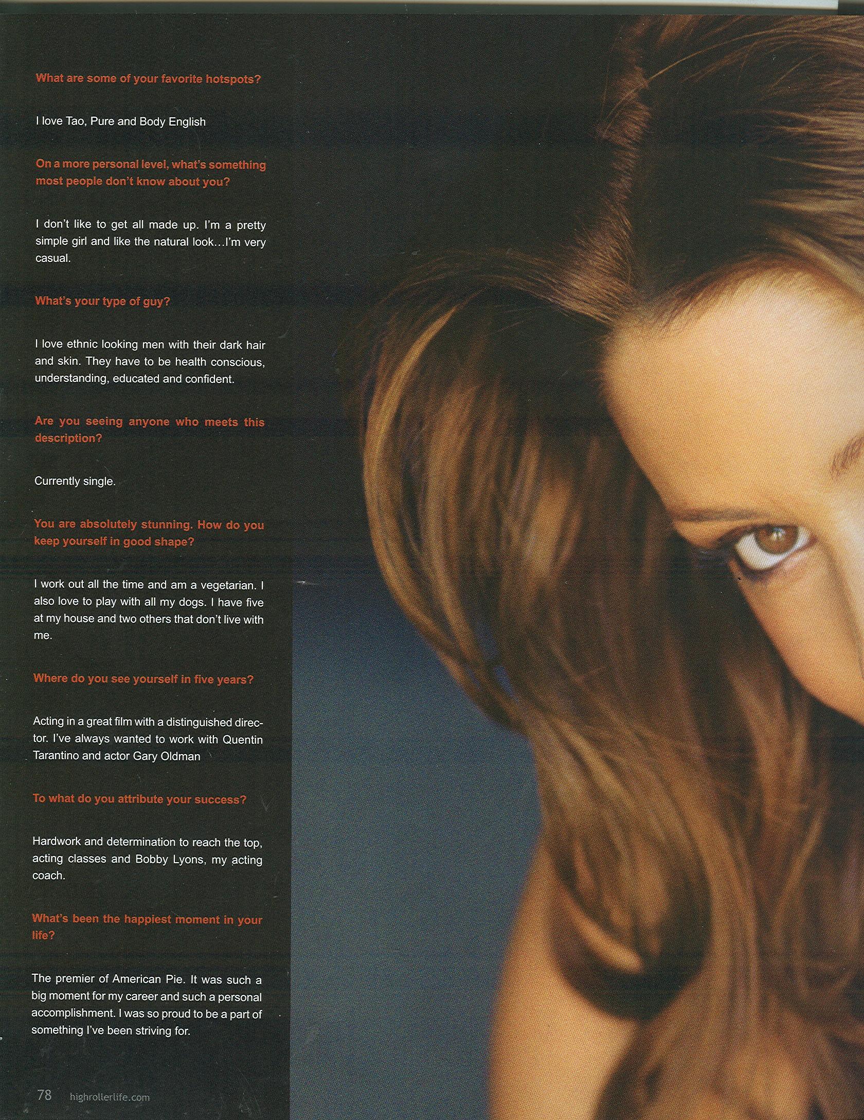 SE_High Roller Magazine_June-July 2006_4.jpg