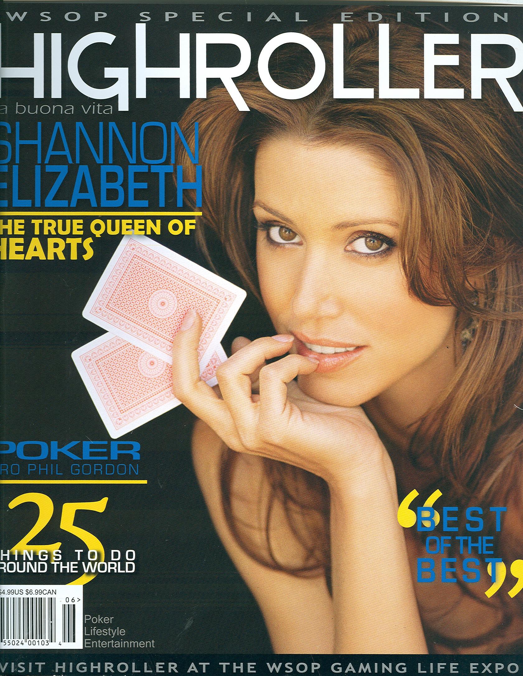 SE_High Roller Magazine_June-July 2006_1.jpg