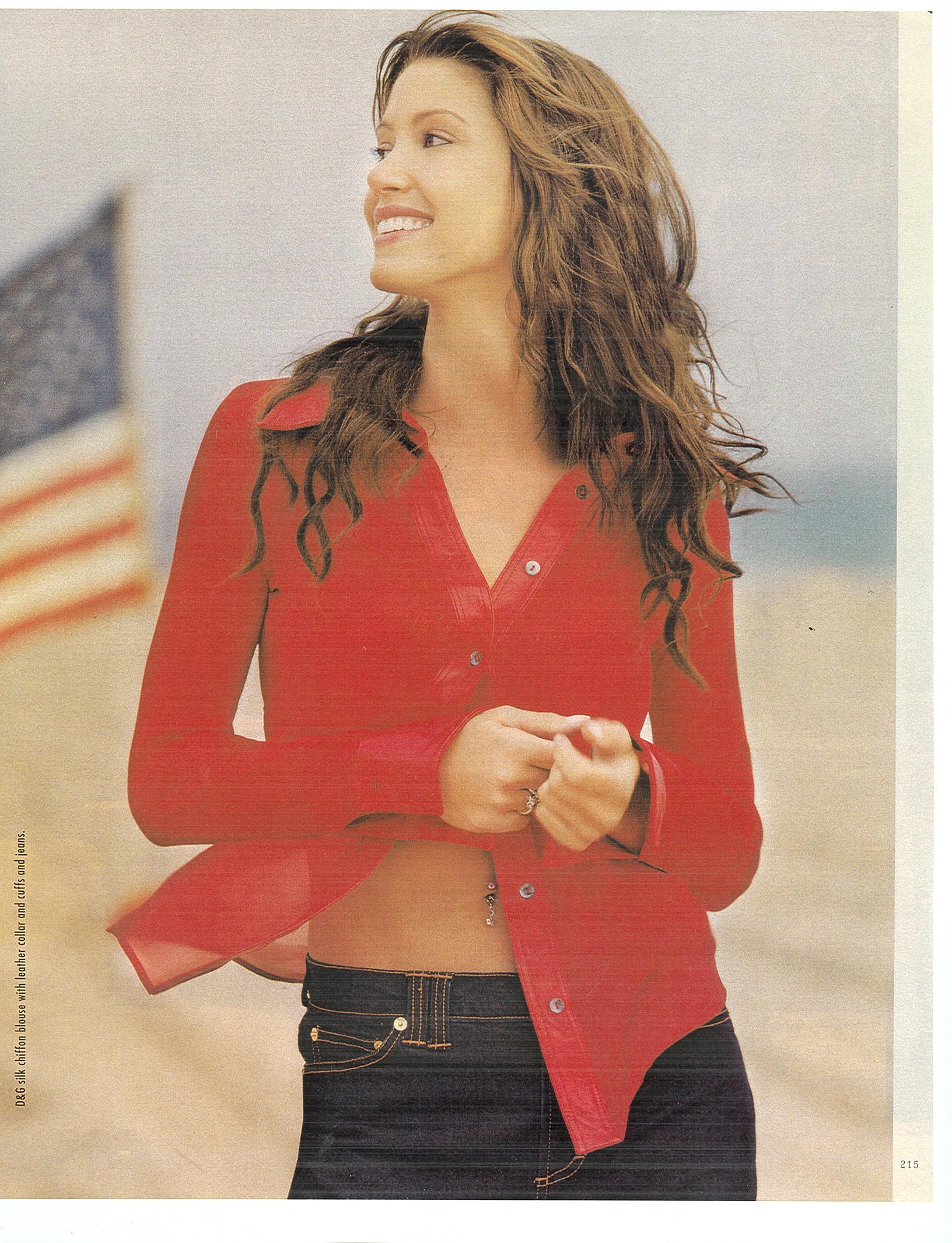 SE_Hamptons Magazine_2001_7.jpg