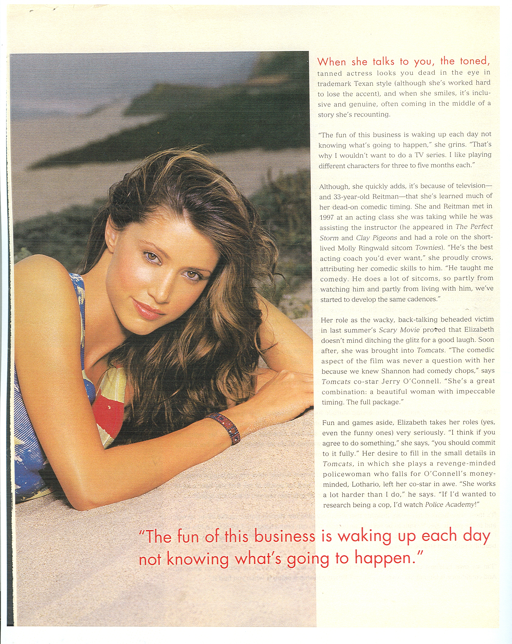 SE_Hamptons Magazine_2001_4.jpg