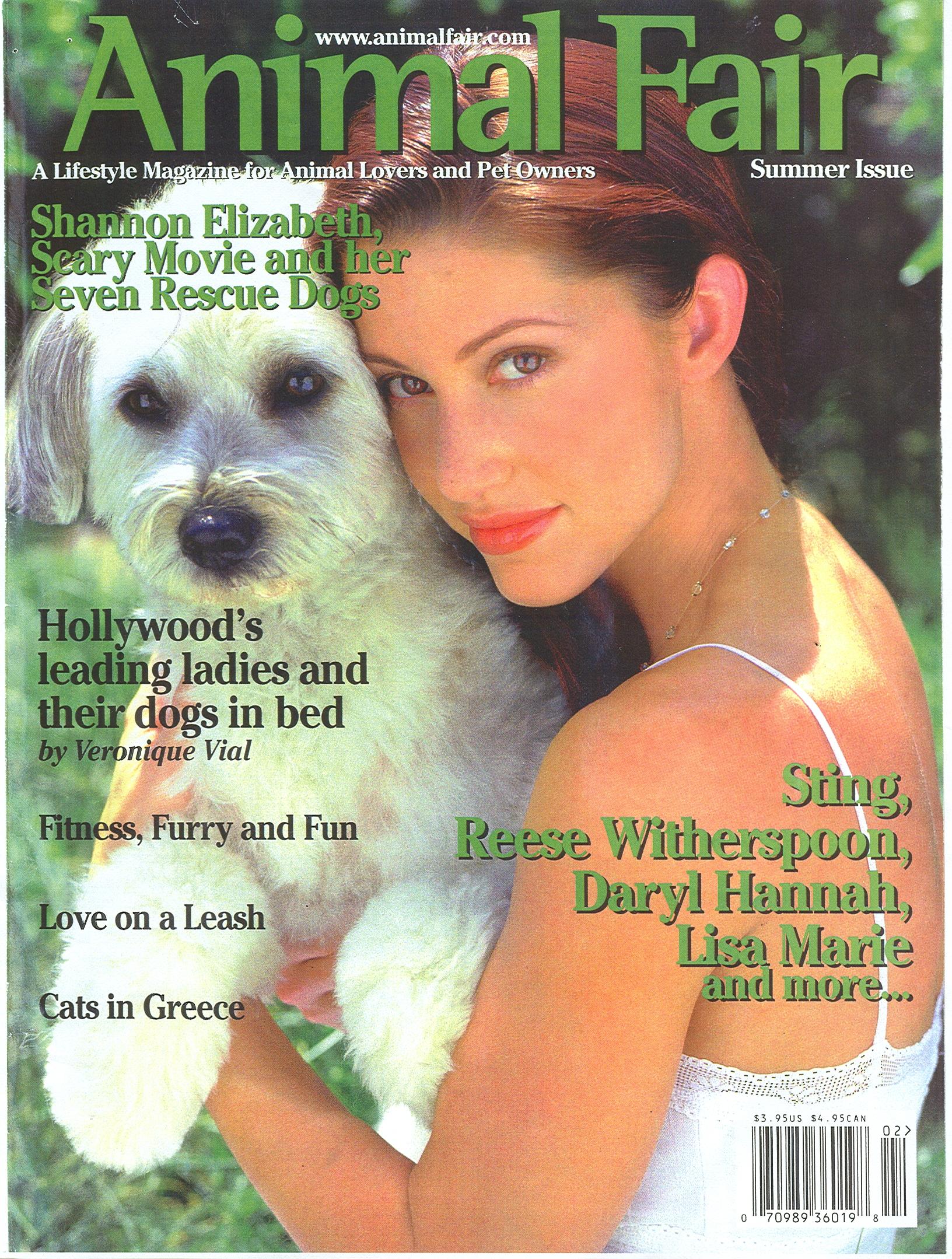 SE_Animal Fair_Summer Issue_1.jpg