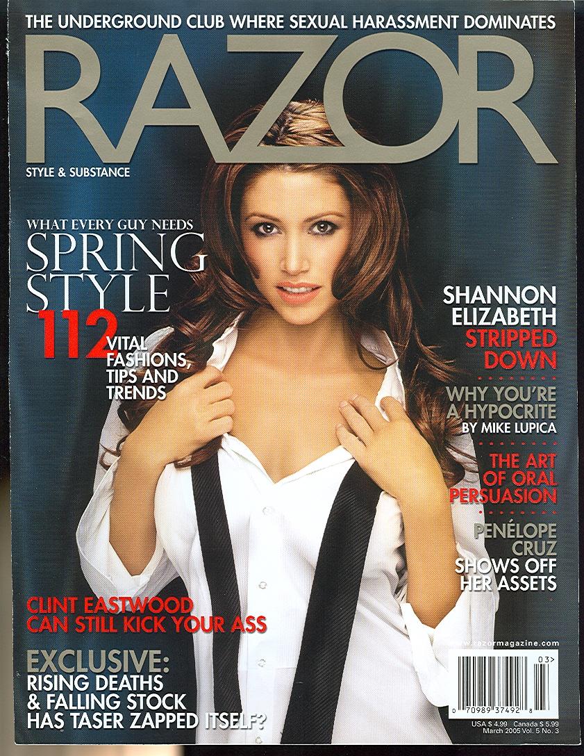 Razor Magazine.jpg