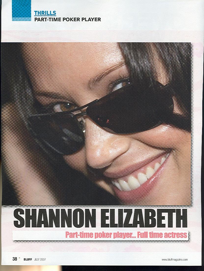 Bluff Magazine _ July 2007.jpg