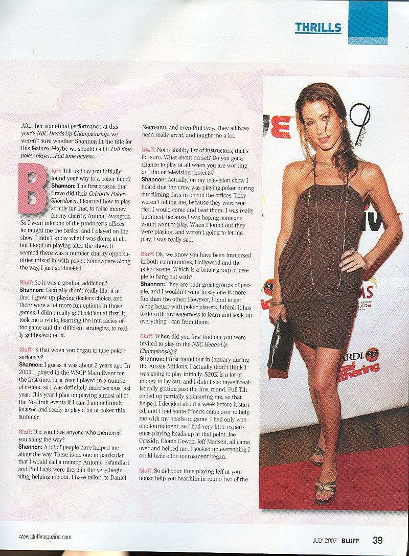 Bluff Magazine 2 _ July 2007.jpg