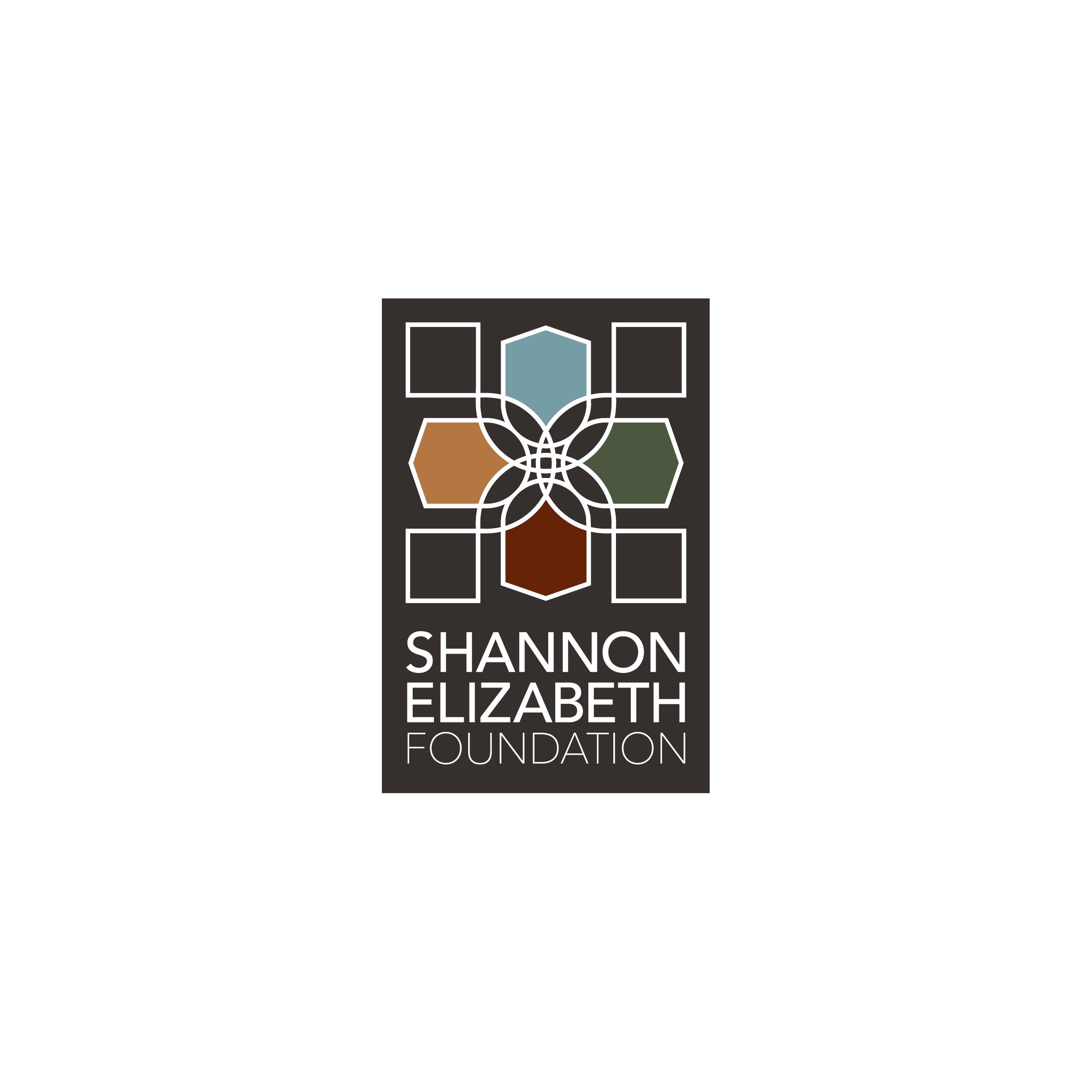 SE Foundation_Logo_Full colour_RGB-01.png