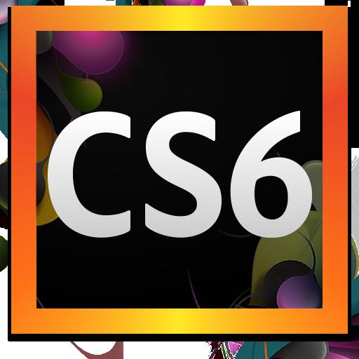 adobe-cs6-logo