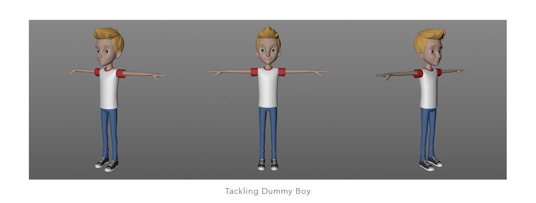 dummy boy.jpg