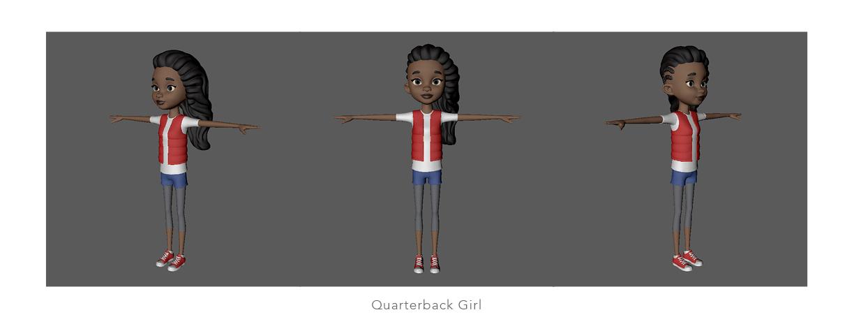 qb girl.jpg