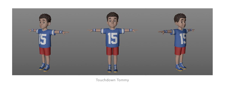 td tommy.jpg